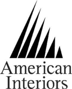 American Interiors Logo